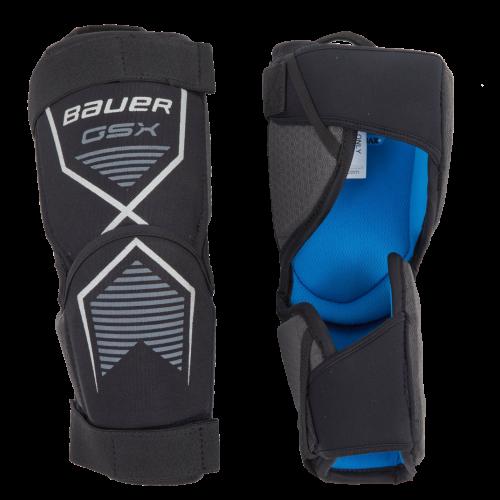 Chrániče kolien Bauer GSX