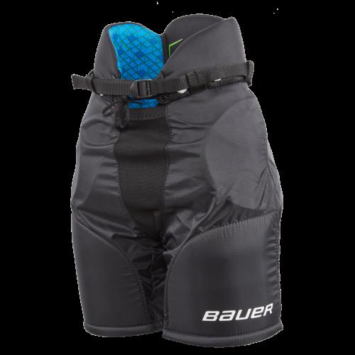 Hokejové nohavice Bauer X YTH