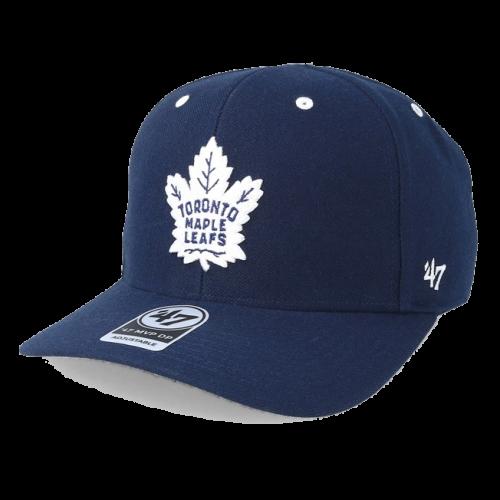 Šiltovka Toronto Maple Leafs