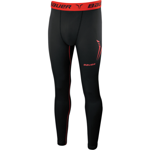 Bauer Core Compression Pant