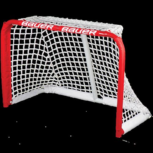 Bránka Bauer Pro Style Goal