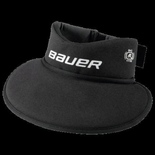 Chránič krku Bauer Premium NLP8
