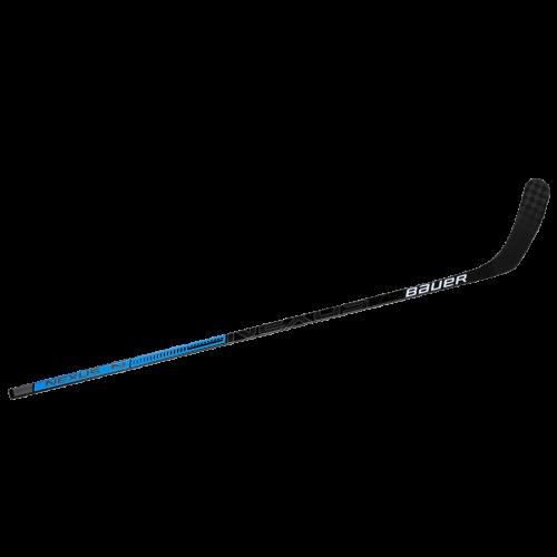 Hokejka Bauer Nexus LEAGUE