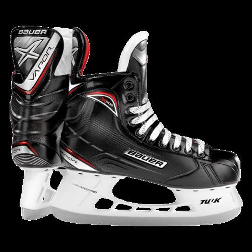 Hokejové korčule Bauer Vapor X400