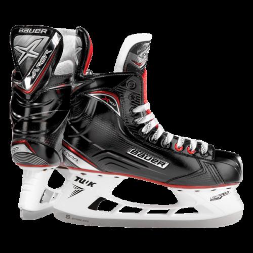 Hokejové korčule Bauer Vapor X500
