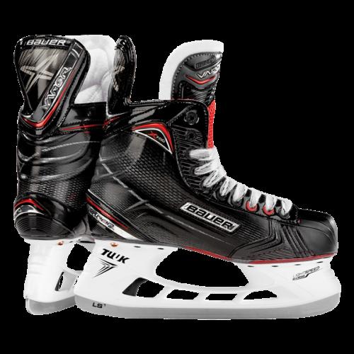 Hokejové korčule Bauer Vapor X700