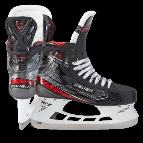 Hokejové korčule Bauer Vapor 2X