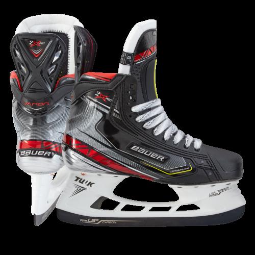 Hokejové korčule Bauer Vapor 2X PRO.