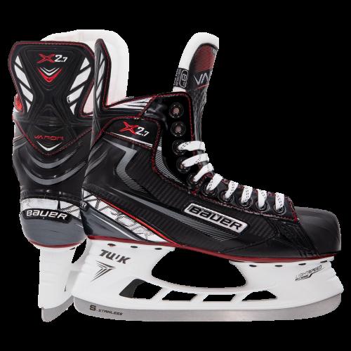 Hokejové korčule Bauer Vapor X2.7