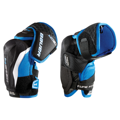 Hokejové lakte Bauer Nexus 2N