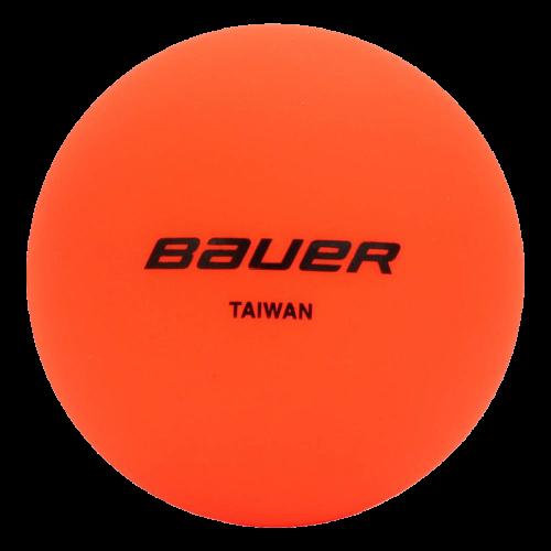 Loptička Bauer Xtrem Density