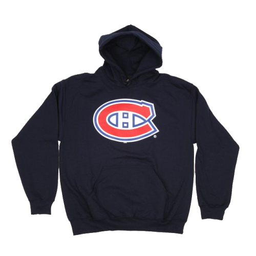 Mikina Montreal Canadiens