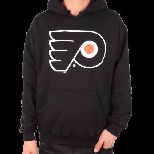 Mikina Philadelphia Flyers