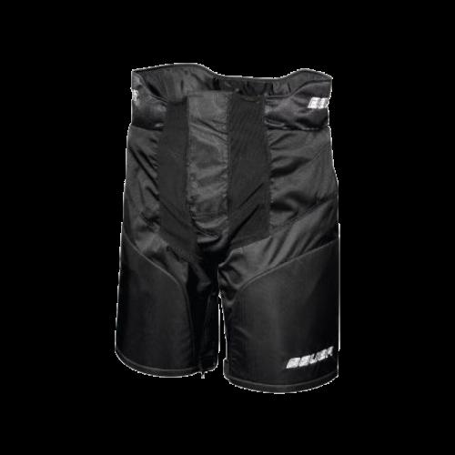 Návlek na nohavice Bauer TotalOne NXG