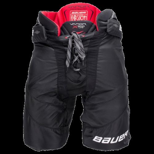 Hokejové nohavice Bauer Vapor X900 LITE JR