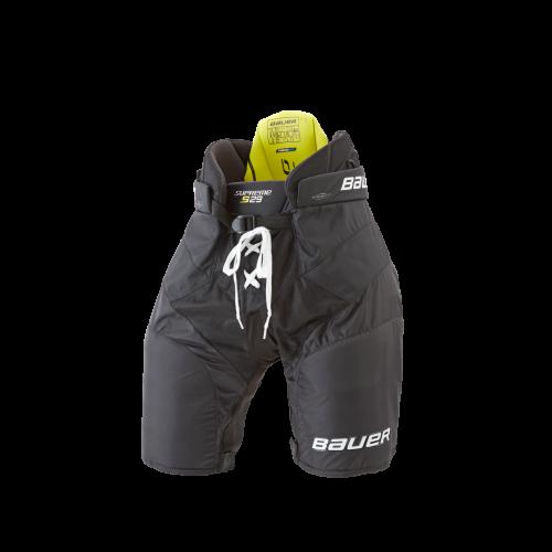 Hokejové nohavice Bauer Supreme S29