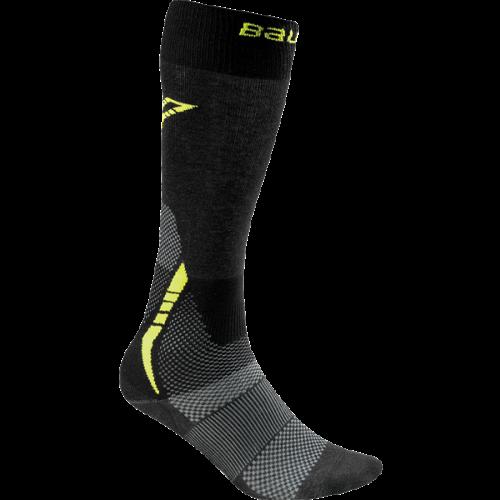 Ponožky Bauer Premium Tall Sock