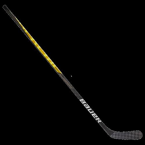 Hokejka Bauer Supreme 3S PRO