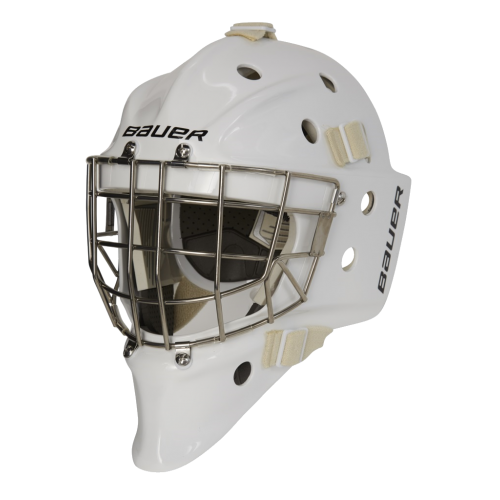 Maska Bauer 960 S20