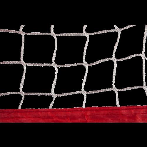 Sieť na bránu Bauer 48x37