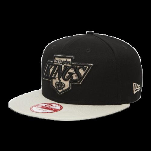 Šiltovka Los Angeles Kings