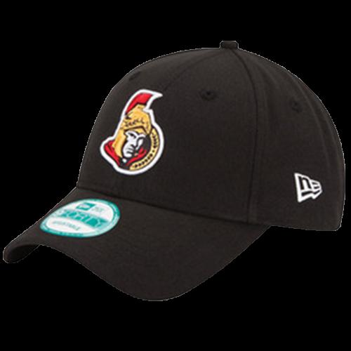 Šiltovka Ottawa Senators