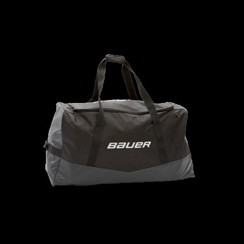 Taška Bauer CORE Carry bag