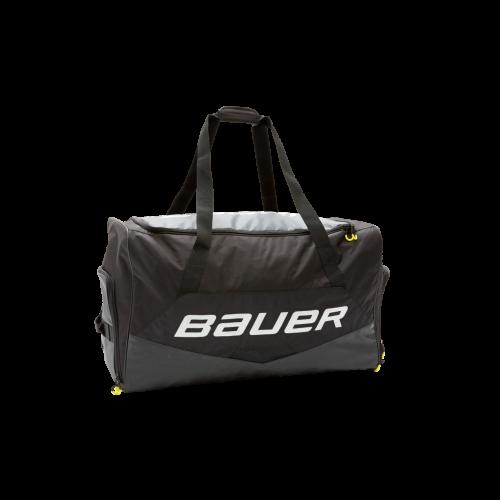 Taška Bauer PREMIUM Wheeled bag