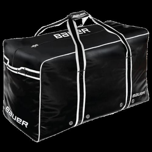 Taška Bauer Team Premium