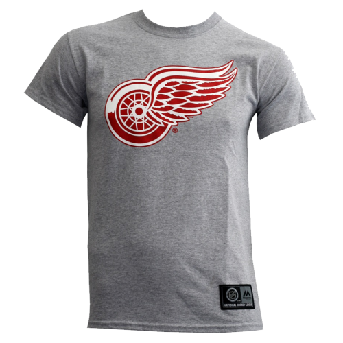 Tričko Detroit Red Wings
