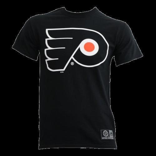 Tričko Philadelphia Flyers