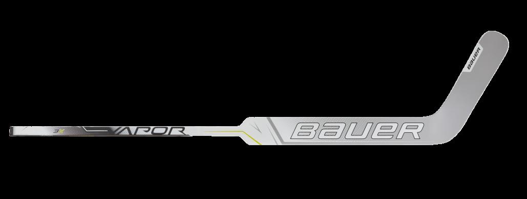 Brankárska hokejka Bauer Vapor 3X