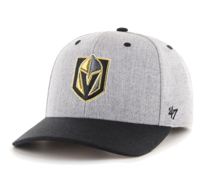 Šiltovka Vegas Golden Knights