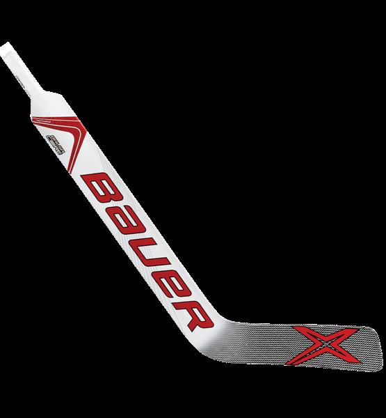 Brankárska hokejka Bauer Vapor X900