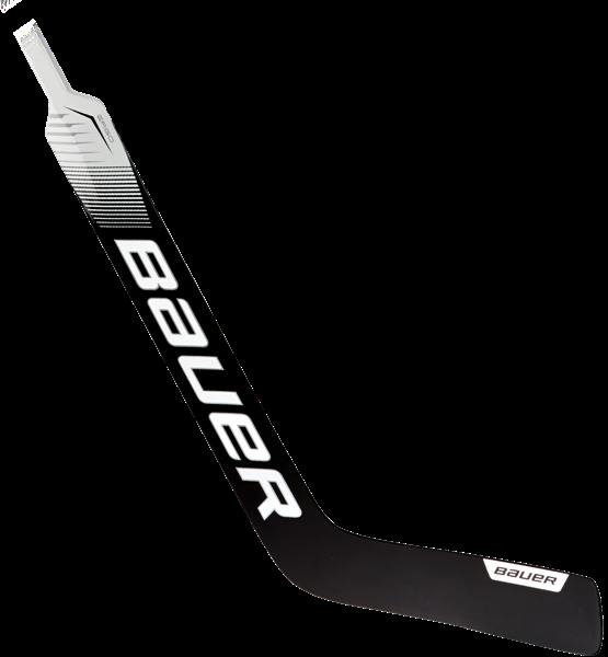 Brankárska hokejka Bauer Supreme S27
