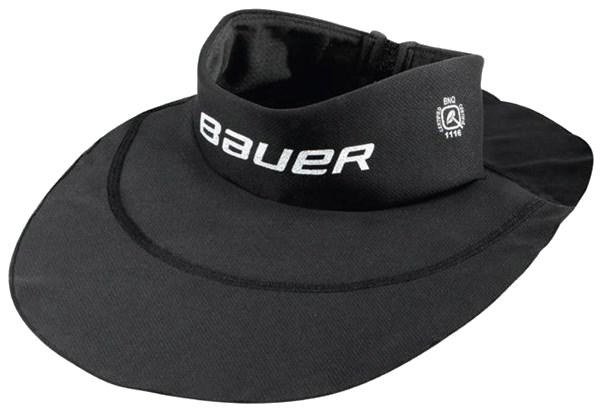 Chránič krku Bauer Premium NLP22