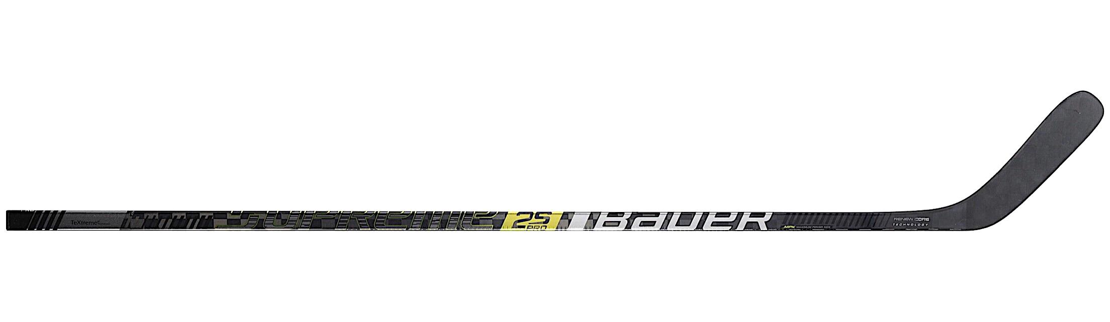 Hokejka Bauer Supreme 2S PRO