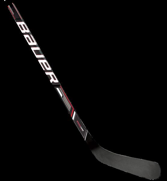 Hokejka Bauer NSX