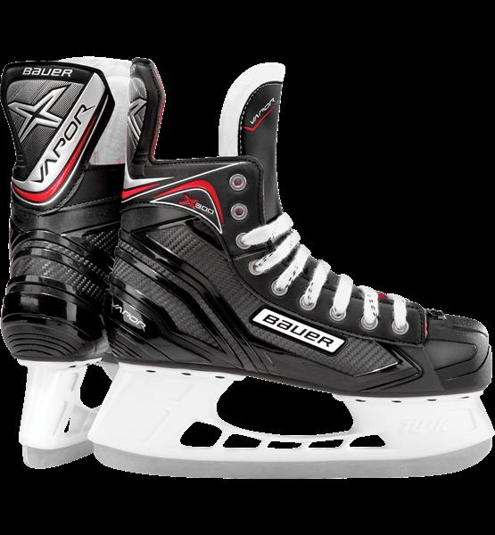 Ľadové korčule Bauer Vapor X300