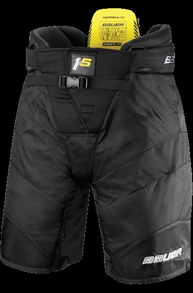 Hokejové nohavice Bauer Supreme 1S