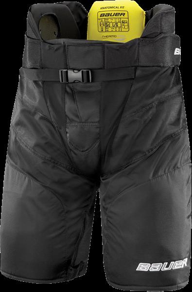 Hokejové nohavice Bauer Supreme S190