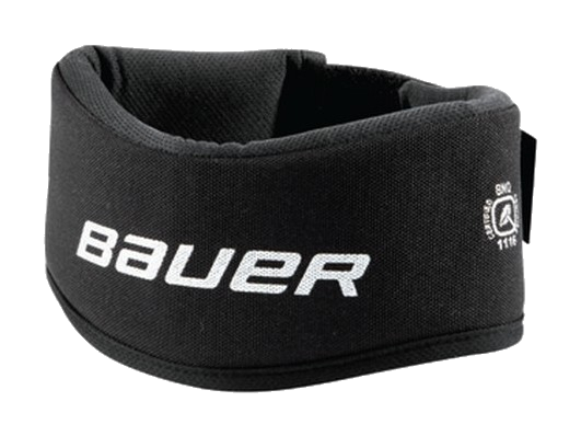 Chránič krku Bauer Core NLP7