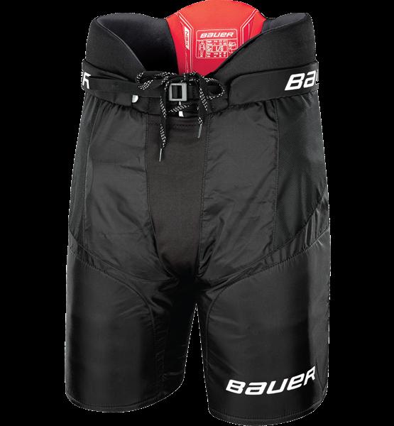 Hokejové nohavice Bauer NSX