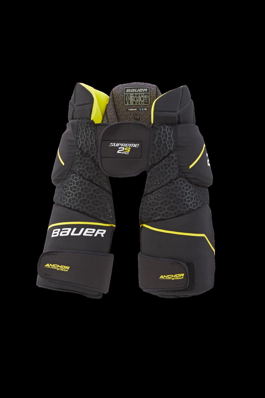 Hokejové girdle Bauer Supreme 2S PRO