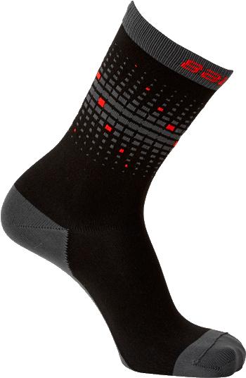 Ponožky Bauer ESS LOW