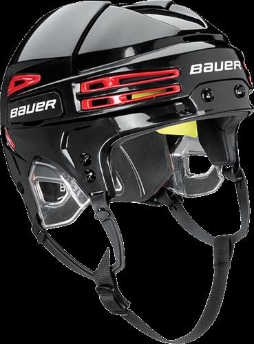 Hokejová prilba Bauer RE-AKT 75 SR