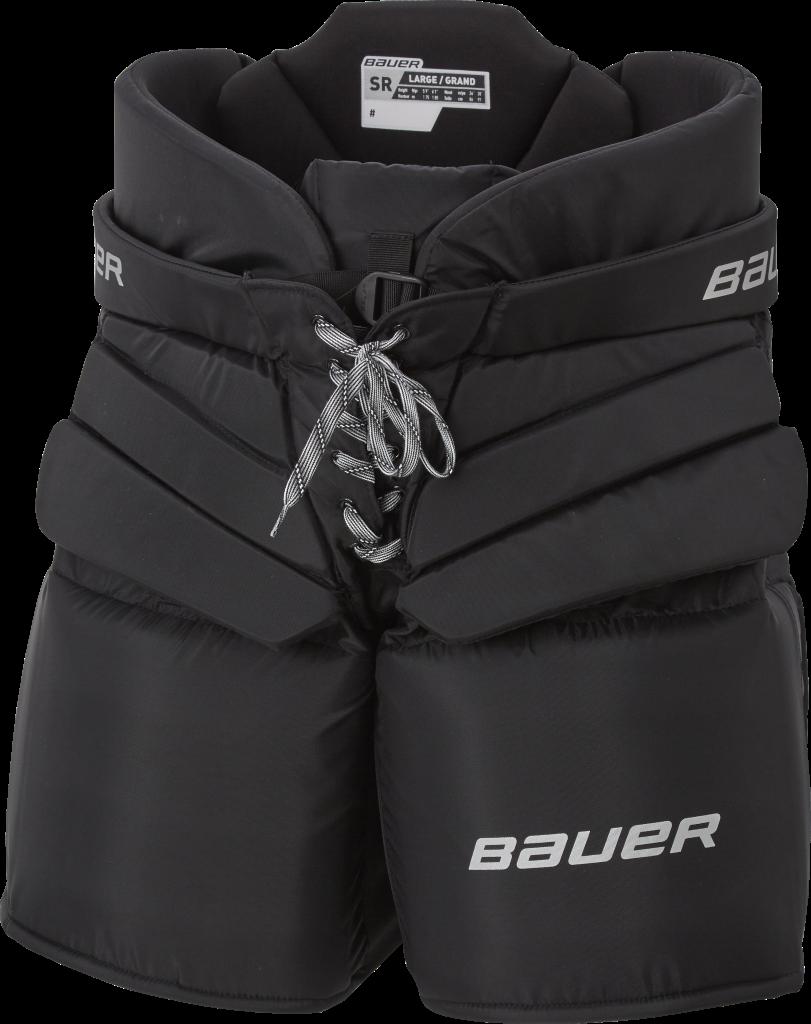 Brankárske nohavice Bauer GSX Prodigy