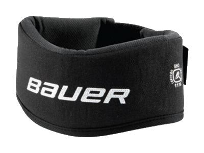 Chránič krku Bauer NLP20 PREM.COLLAR