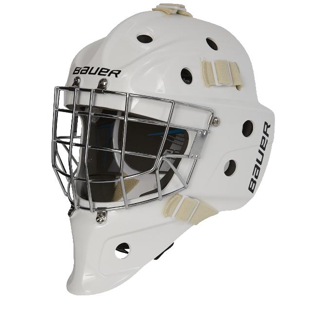Maska Bauer 930