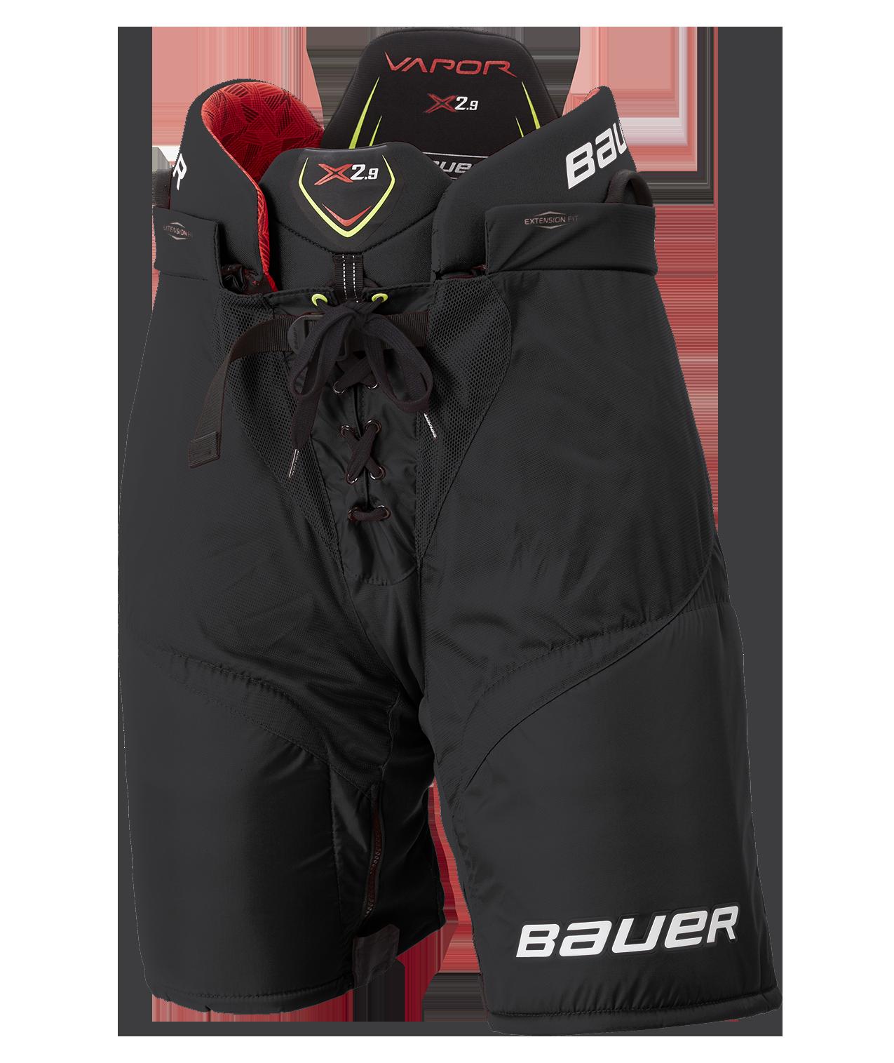 Hokejové nohavice Bauer Vapor X2.9 JR